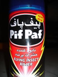 pifpaf