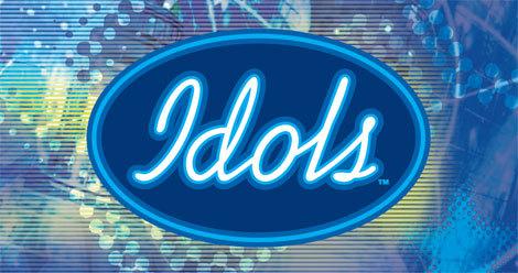 idols_logo